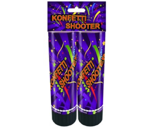 Konfettishooter 02