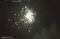 Feuerwerksbatterien 03