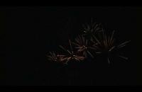 Feuerwerksbatterien 04
