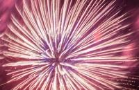 Feuerwerk 08