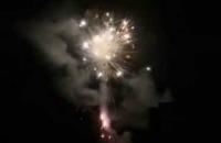 Feuerwerksbatterien 02