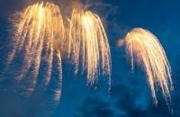 Feuerwerk 07
